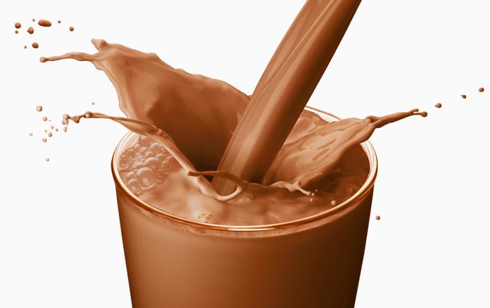 shokoladnoe-moloko