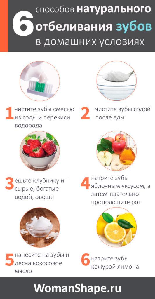 sposoby-otbelivaniya-zubov-doma