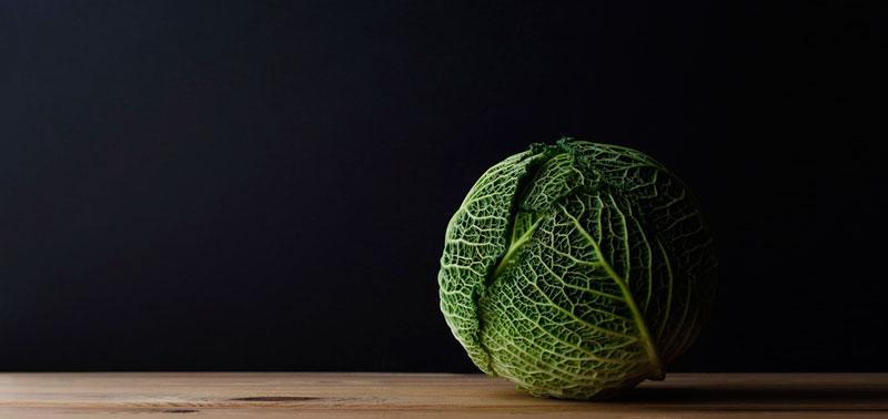 Разрешенные продукты для диеты Дюкана