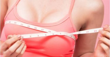 How-To-Reduce-Breast-Size-Naturally
