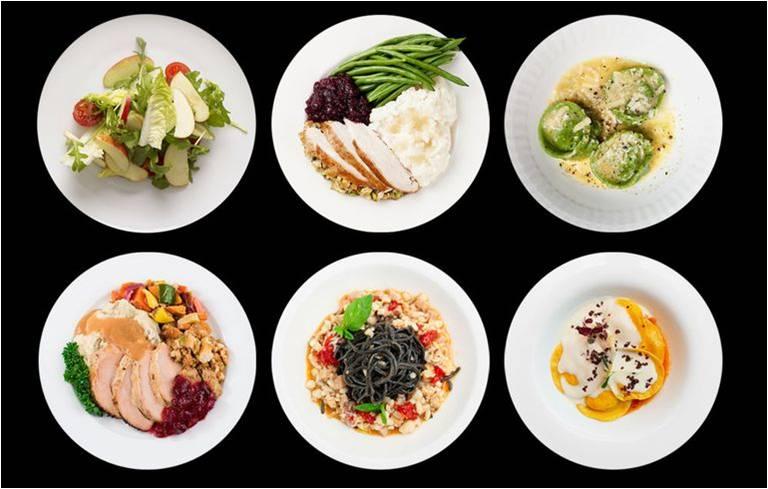 36 рецептов диетического ужина для похудения из простых продуктов ... c250f4b0bda