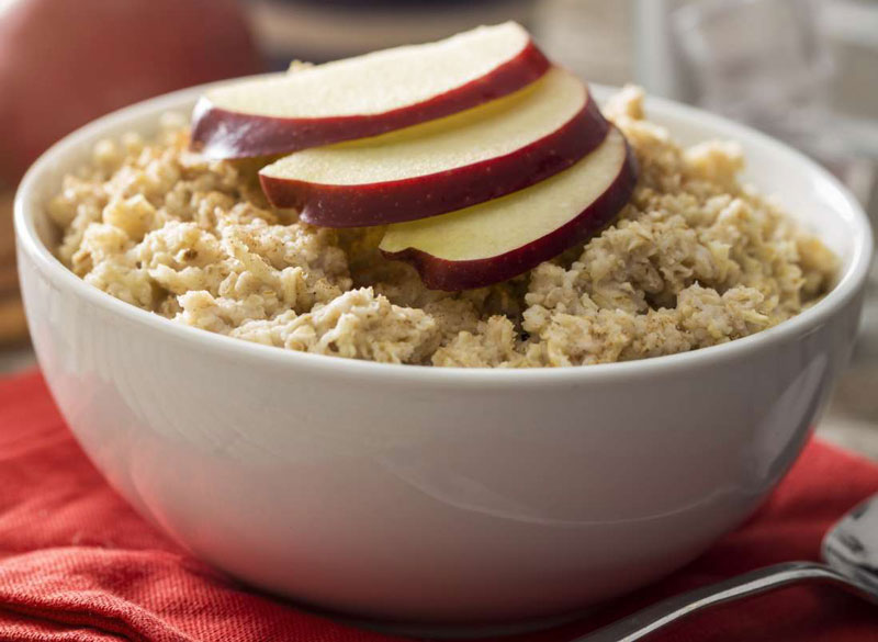 Диета Быстрого Приготовления. 💊 5 несложных диет для похудения в домашних условиях